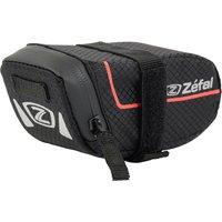 Zefal Z Light XS Pack Saddle Bag