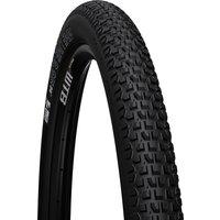 WTB Nine Line Comp Tyre
