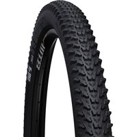 WTB Wolverine TCS Light Fast Rolling Tyre