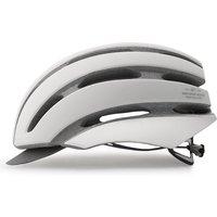 Giro Aspect Helmet 2015
