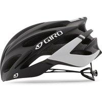 Giro Savant Helmet 2017