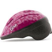 Giro ME2 Helmet 2017