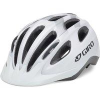 Giro Skyline II Helmet 2017