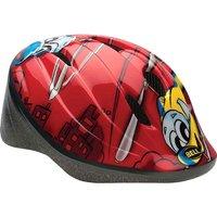 Bell Bellino Helmet 2017