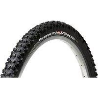 Panaracer Fire Pro MTB Tyre
