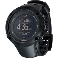 Suunto Ambit 3 Peak Sports Watch with HRM
