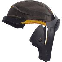 661 Comp Helmet Liner
