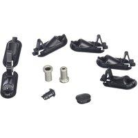 Vitus Bikes Vitesse Cable Guide Kit - Mechanical 2015