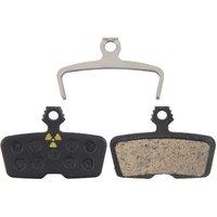 Nukeproof Avid Code-Code R 2011 Disc Brake Pads