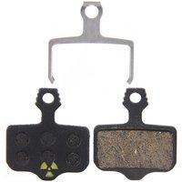 Nukeproof Avid Elixir-DB Disc Brake Pads