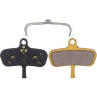 Nukeproof Avid Code 2007-2010 Disc Brake Pads