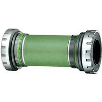 FSA MegaExo MTB Bottom Bracket (BB-9050)