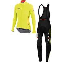 Castelli Road Clothing Bundle