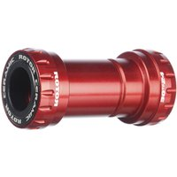 Rotor BB30 to 24mm Ceramic Road Bottom Bracket