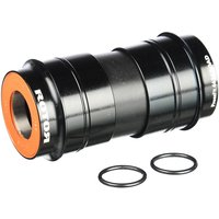 Rotor PF46 Steel Road Bottom Bracket