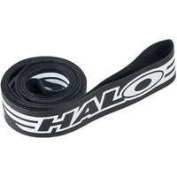 Halo Nylon High Pressure Fat Bike Rim Tape