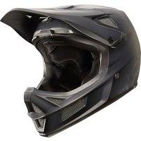 Fox Racing Rampage Pro Carbon MIPS - Matte Black SS17