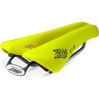 Selle SMP T4 Saddle