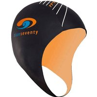 blueseventy Skull Cap Thermal 2015