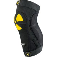 Nukeproof Critical DH Pro Knee Pad