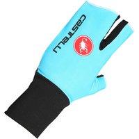 Castelli Aero Speed Glove SS16