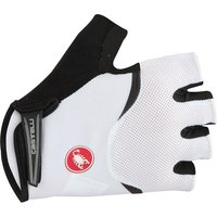 Castelli Arenberg Gel Glove 2017