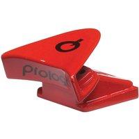 PROLOGO U-Clip Saddle Attachment