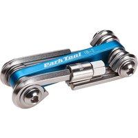 Park Tool I-Beam 2 Mini Tool IB2