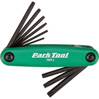 park-tool-fold-up-torx-wrench-set-tws2