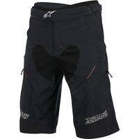 Alpinestars Drop 2 Shorts SS17