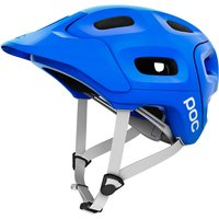 POC Trabec Helmet 2016
