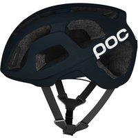 POC Octal Raceday Helmet 2018