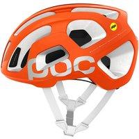 POC Octal AVIP MIPS Helmet 2017