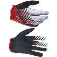 Fox Racing Demo Savant Gloves SS15