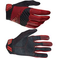 Fox Racing Digit Gloves AW16