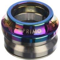 Primo Integrated Headset - Oil Slick