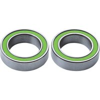 Spank Spike Pedal Bearing Replacement Kit