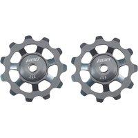 BBB AluBoys Jockey Wheel