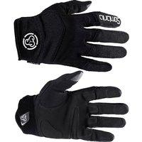 Sombrio Cartel Gloves 2015