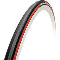 Tufo C S33 Pro Tubular Clincher Road Tyre
