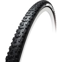 Tufo Primus 33 SG Tubular CX Tyre
