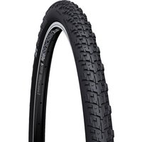 WTB Nano TCS Light Fast Rolling CX Tyre