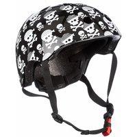 Kiddimoto Skullz Helmet