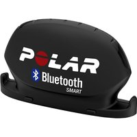Polar Cadence Sensor Bluetooth Smart