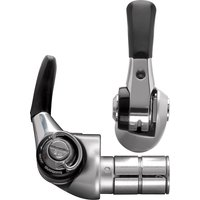 shimano-dura-ace-7700-9sp-bar-end-shifter-set