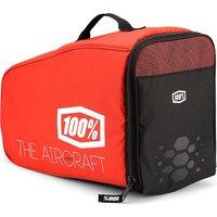 100% Aircraft Helmet Bag