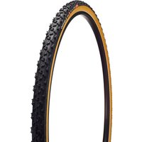 Challenge Limus Open Cyclocross Tyre