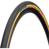 Challenge Strada Open Road Tyre