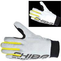 Chiba Pro Safety Glove 2017