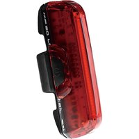 Moon Comet MK II Rear Light